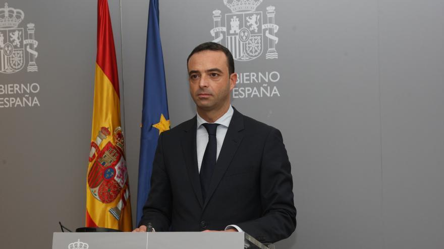 El pasaporte de vacunación de la UE entrará en funcionamiento a principios de junio