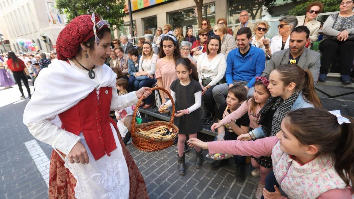 Confirmación oficial: 8 de marzo, laborable, y 10 de septiembre, festivo local en Castelló