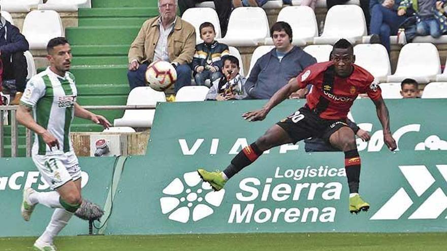 """Moreno: """"Tras una derrota no puedes sacar ningún aspecto positivo"""""""