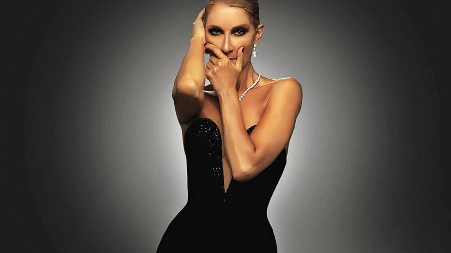 Céline Dion no piensa en volver a enamorarse