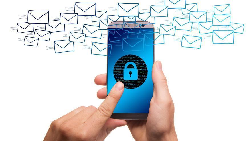 """¿Harto de """"spam"""" telefónico? Así podrás darte de baja"""