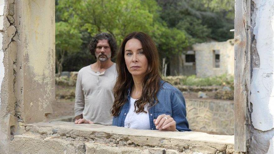 TV-Tipp: Romantische Komödie, auf Mallorca beheimatet