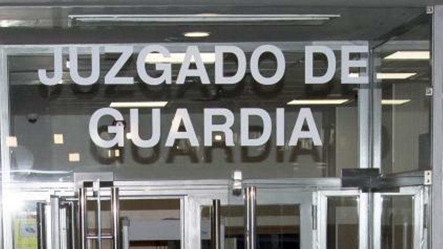 """Rafael Amargo manifiesta a su salida de los calabozos: """"Pablo Escobar había uno"""""""