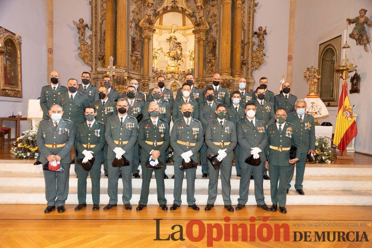 DíadelaguardiaCivil064.jpg
