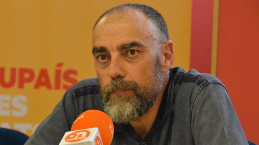 L'Ajuntament de Calaf revisarà el contracte amb Aigües de Manresa