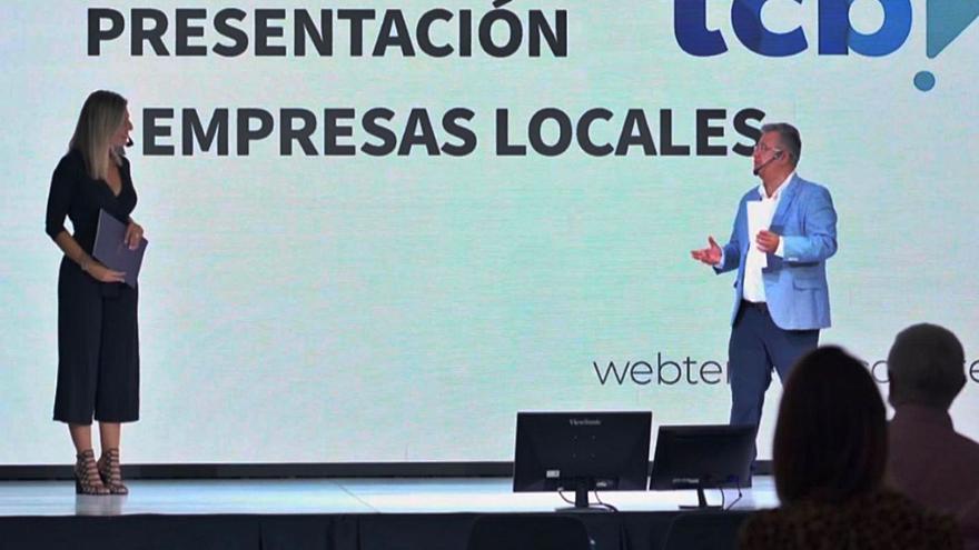 Tenerife reactiva la promoción para el mercado de congresos y convenciones