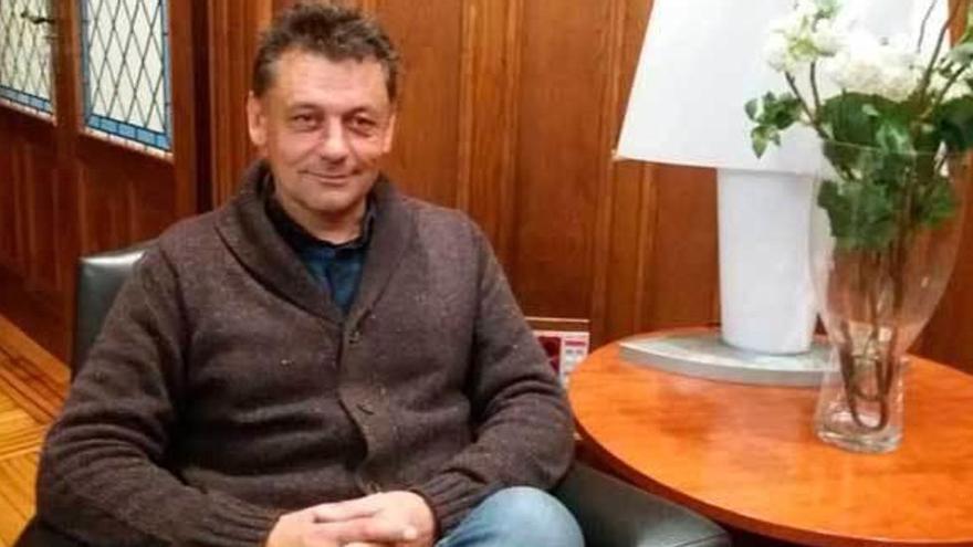 """Fiscalía pide 25 años para cada uno de los cuatro acusados por el """"asesinato con alevosía"""" de Ardines"""