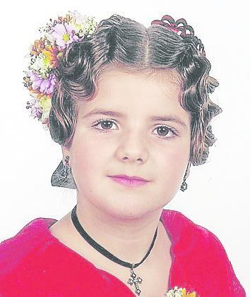 Emma López Quesada.