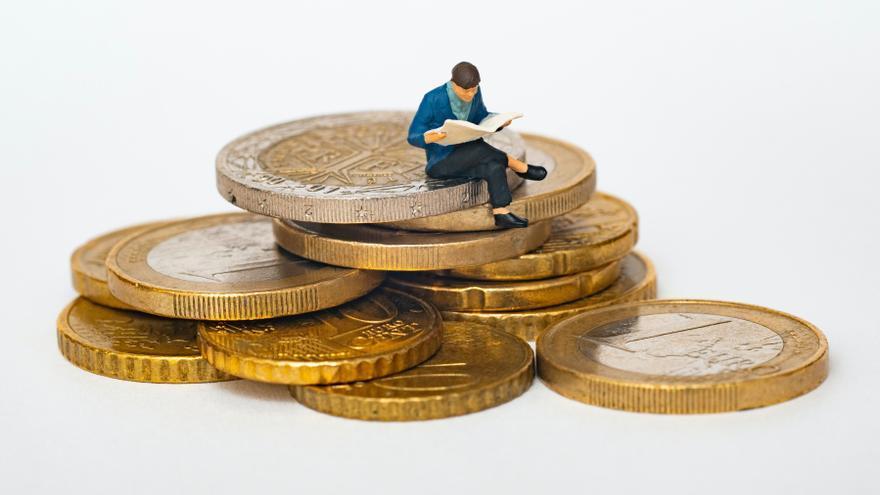 ¿Cómo cuidar de nuestra salud financiera en tiempos del covid-19?