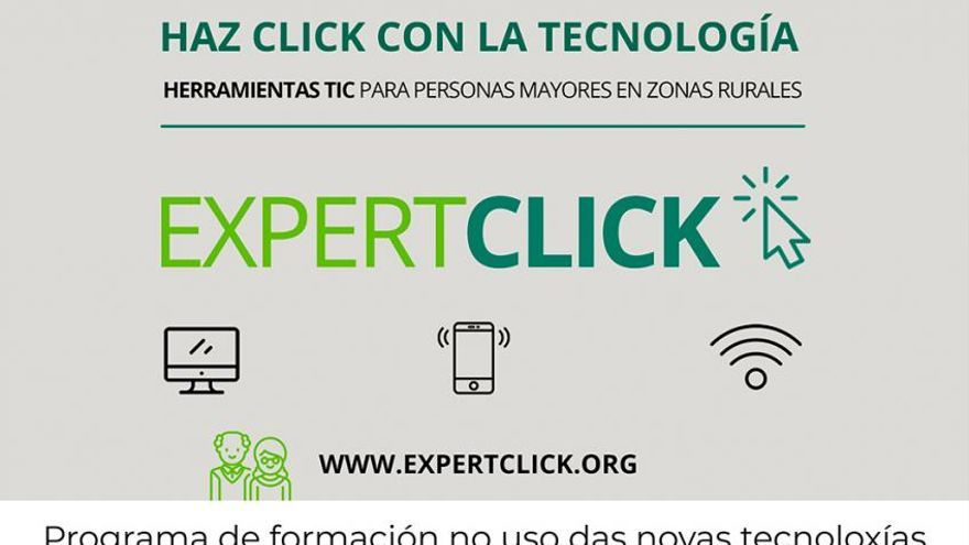 Expertclick (Online)