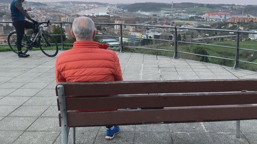 Salud levanta hoy el cierre en Grado y mantiene Avilés, Castrillón, Corvera y Siero con las restricciones actuales