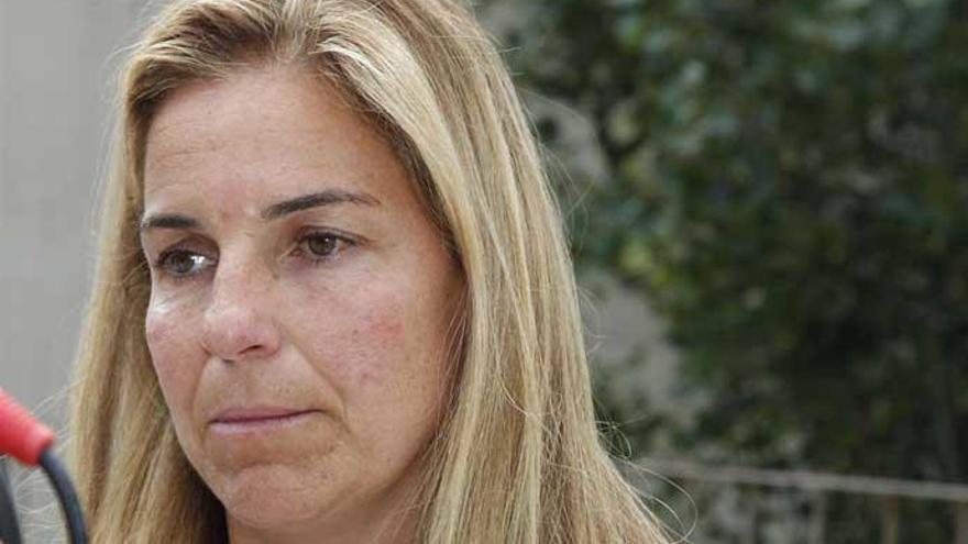 Arantxa Sánchez Vicario y Josep Santacana: Las 10 claves de su divorcio