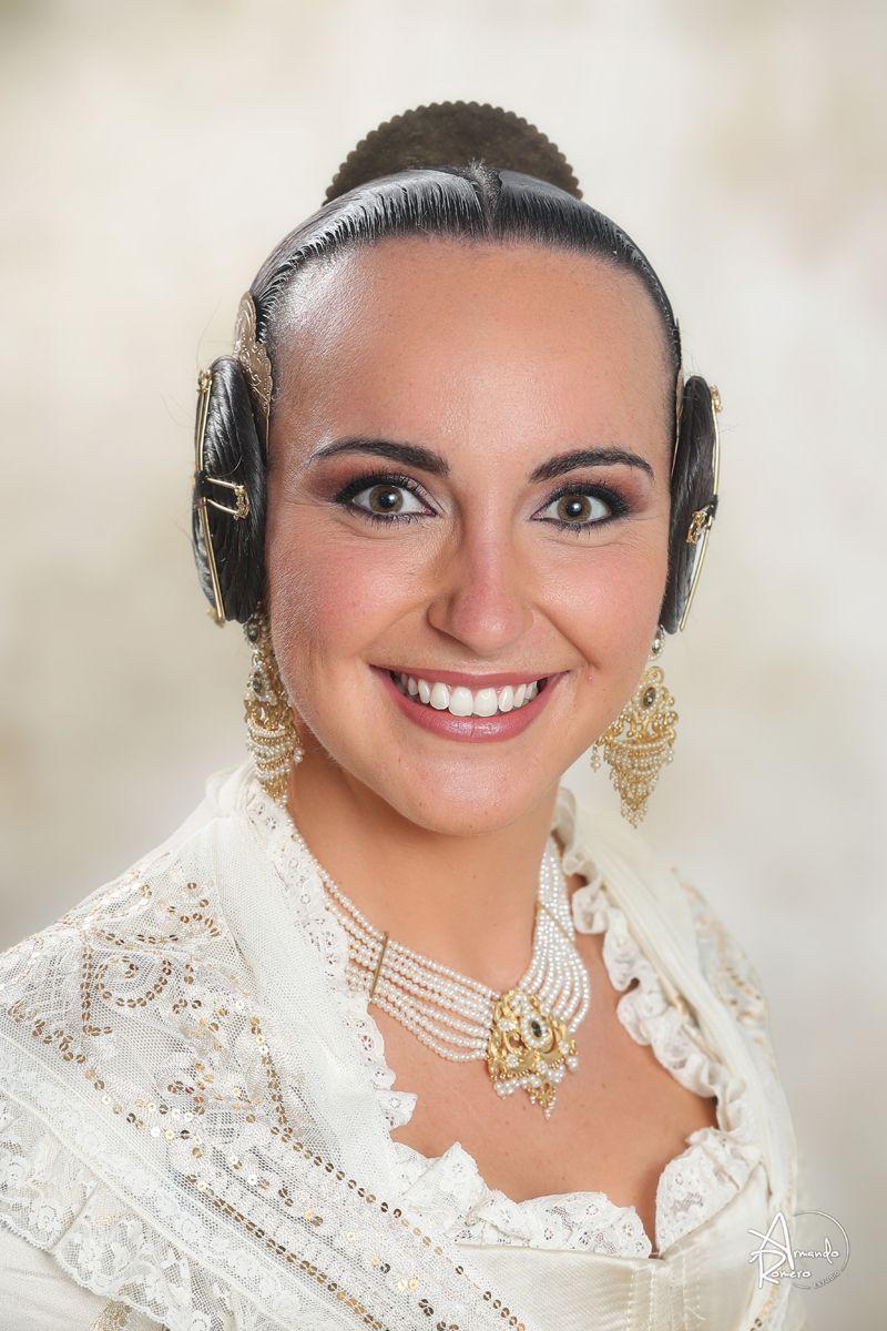 Paloma Eroles Mart�nez (Conde Salvatierra-Cirilo Amor�s) (1).JPG