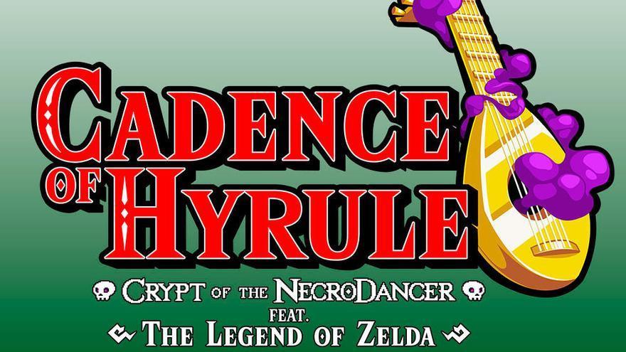 Las novedades indies más importantes de Nintendo Switch.
