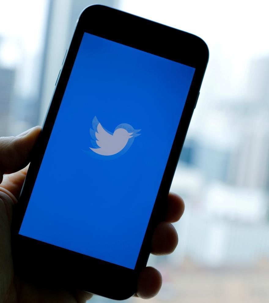 Twitter permitirá a los móviles de Apple compartir tuits directamente desde Instagram
