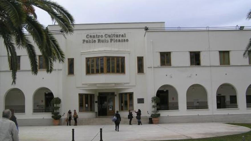 Club Lectura Infantil: Aida Cobos