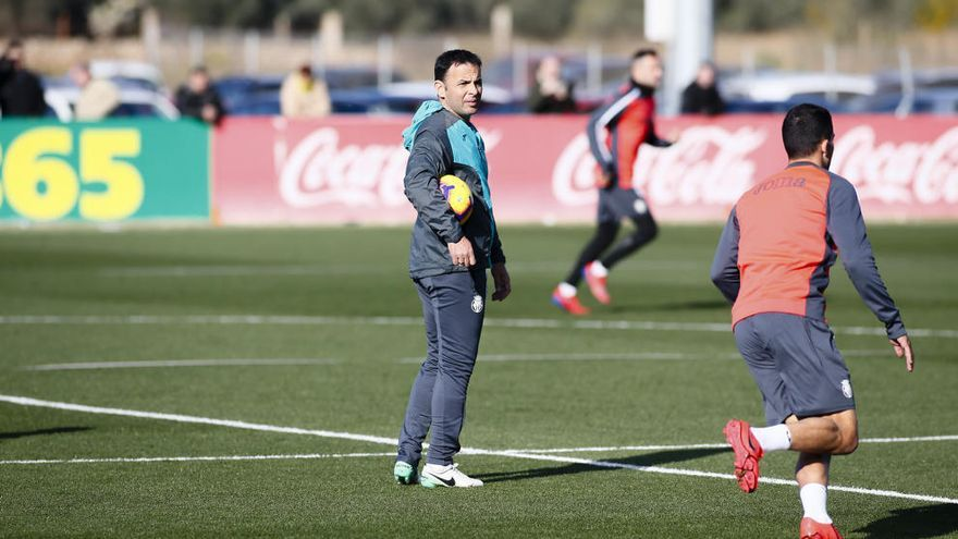 Villarreal CF - RCD Espanyol, sin margen de error