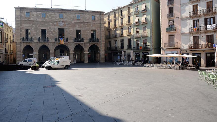 S'obre la convocatòria per demanar subvencions per millorar el patrimoni cultural de Manresa