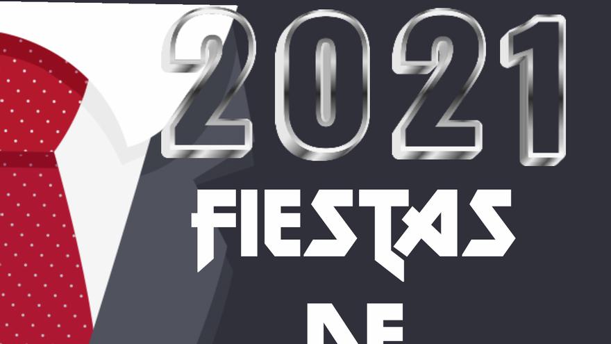 Fiesta de San José 2021