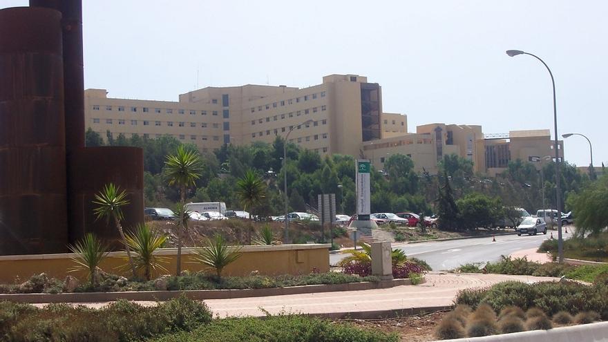 Andalucía baja de 700 hospitalizados y los pacientes en uci caen hasta 151, la cifra más baja desde octubre