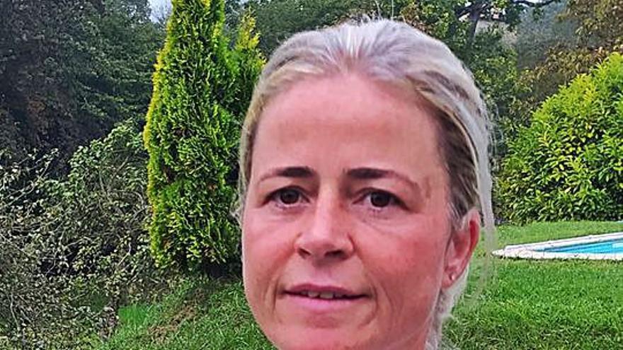 """Alicia Vallina: """"El Museo del Pueblo de Asturias tiene un discurso muy bien definido"""""""