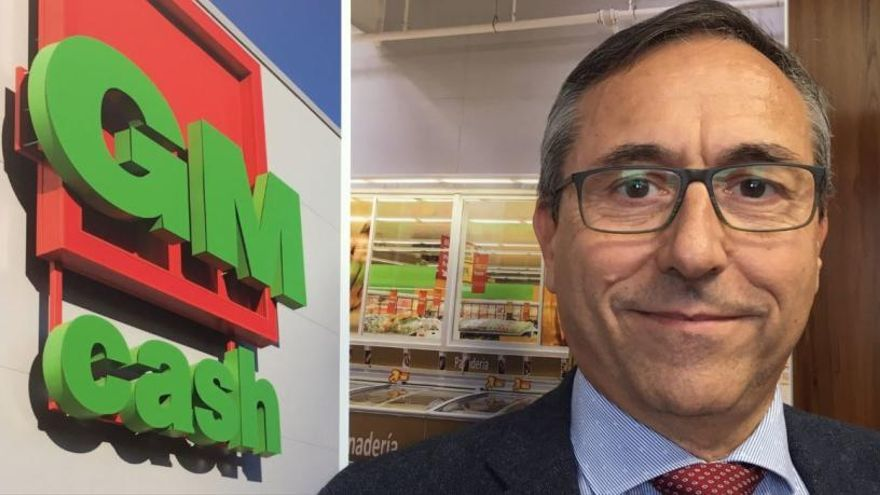 L'empresa més gran de Girona nomena nou director general