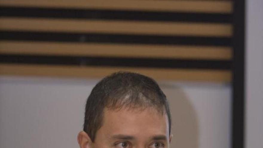 Castelló de Rugat alega contra la desestimación de una ayuda de Agricultura