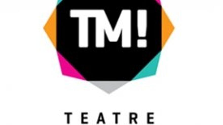 Teatro Micalet