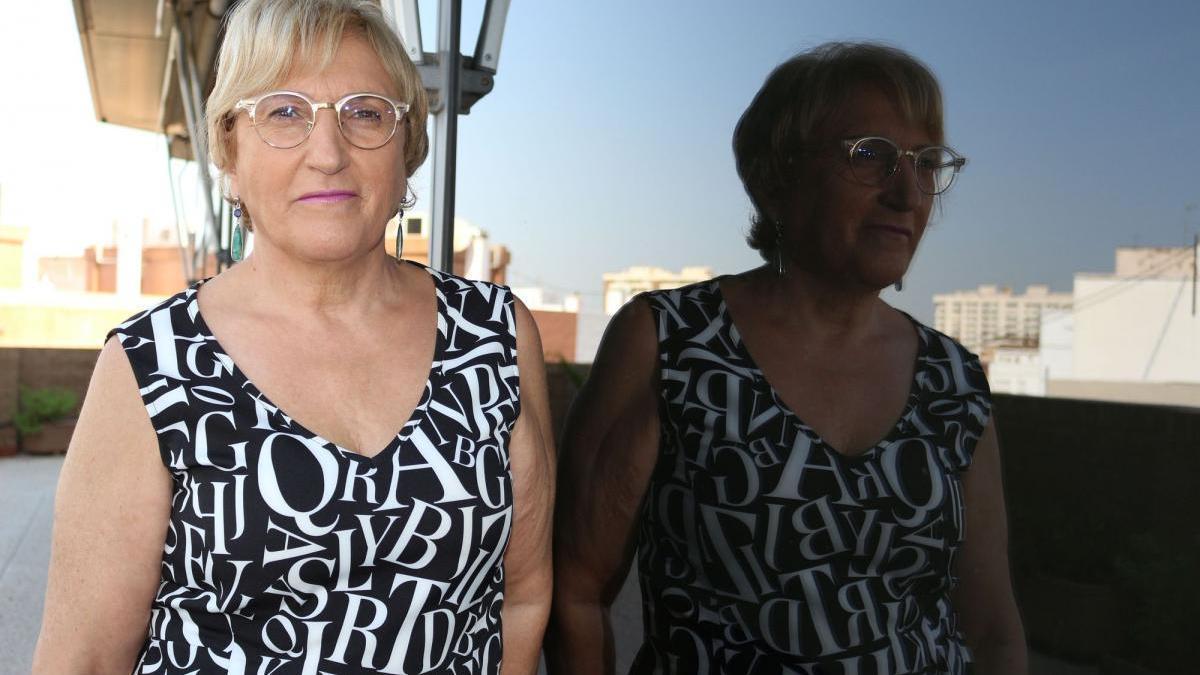 Barceló: «El riesgo de covid es real para los jóvenes y sus mayores»