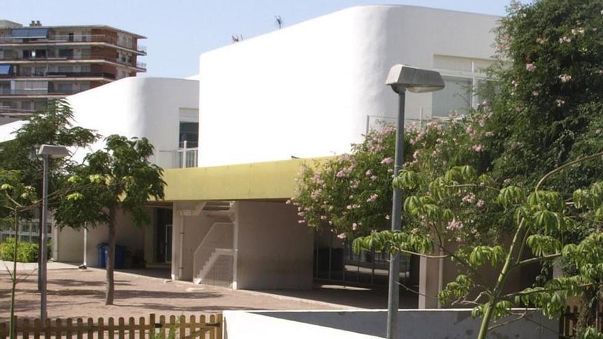 """El TC avala que un colegio de Alicante prohíba la entrada a un niño de 4 años por """"conducta agresiva"""""""
