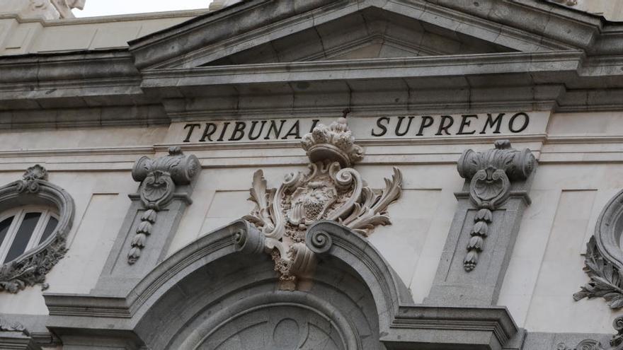El Supremo confirma que la Asociación Derecho a Morir Dignamente promueve el derecho a la vida
