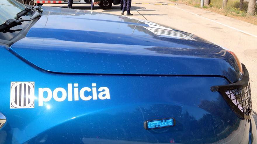Detenen un jove acusat de violar una noia de 16 anys a Reus