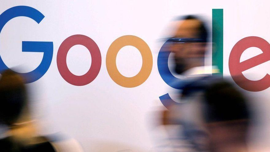 La batalla d'Austràlia amb Facebook i Google que pot marcar el futur dels mitjans