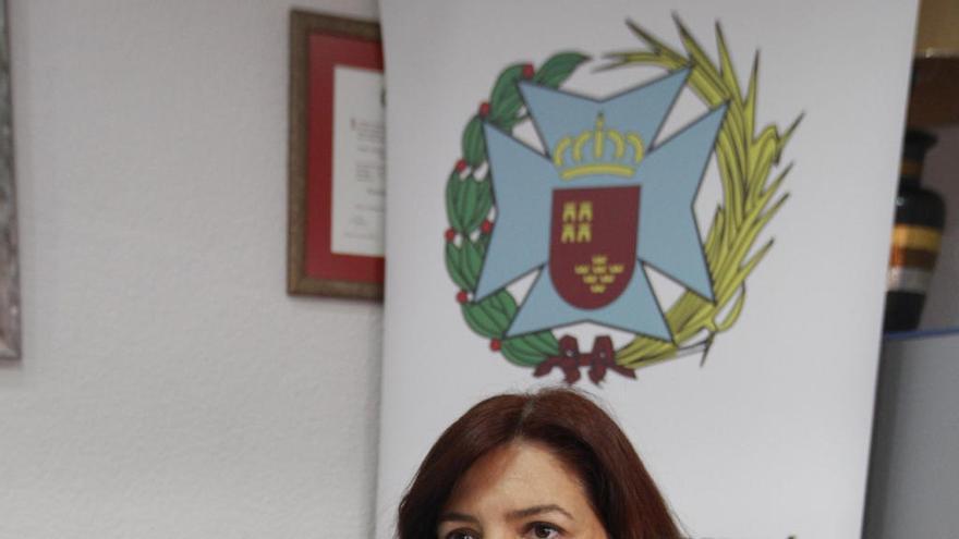 El TSJ de Madrid mantiene la anulación de las elecciones del Colegio de Enfermería