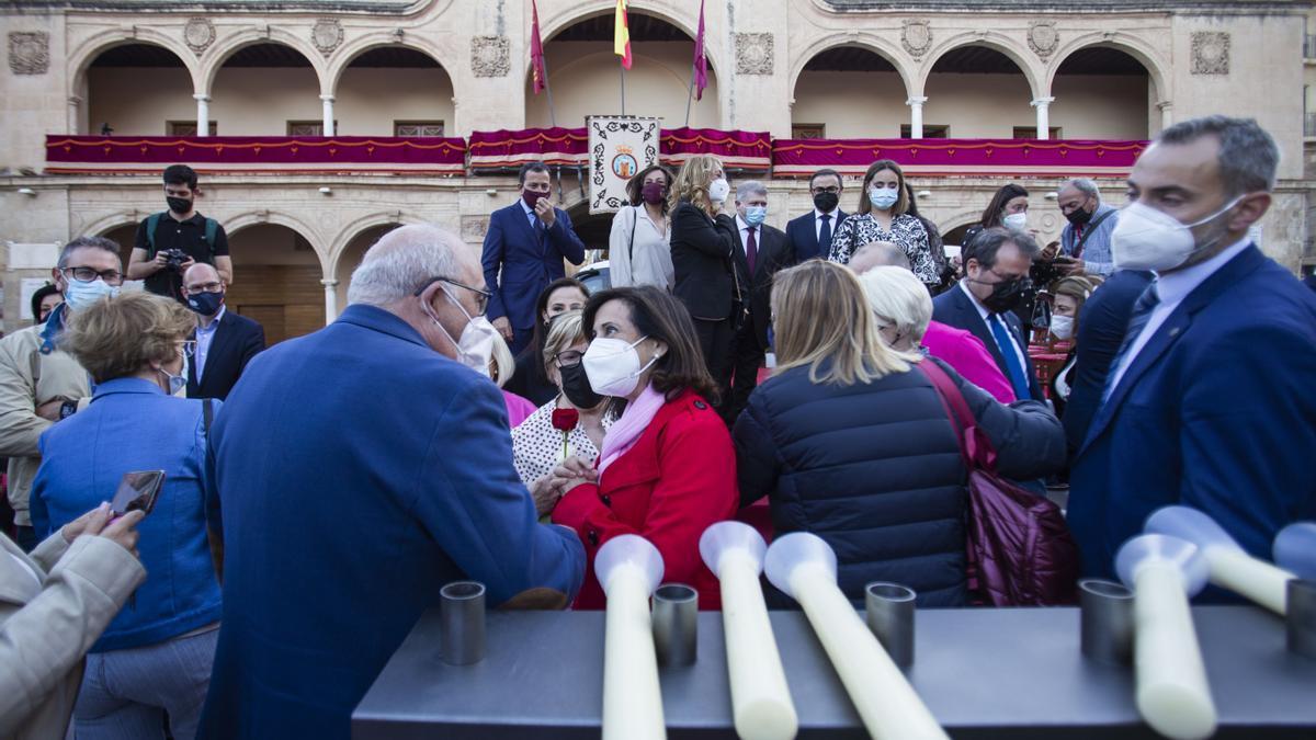 Acto aniversario X terremotos Lorca-3464.jpg