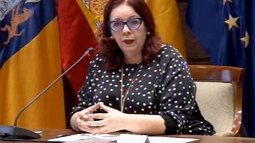 Educación plantea que el curso no empiece de forma presencial en Gran Canaria, Lanzarote y El Hierro