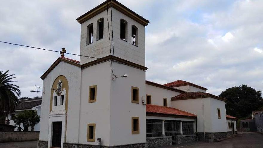 El Plan en Perlora y Carrió, con 48 alegaciones admitidas, permitirá villas