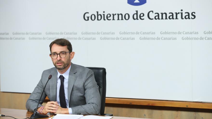 La comisión bilateral por el REF del cine se mantiene pese al acuerdo en el Senado