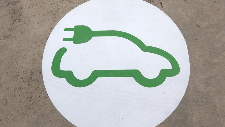 Especial Sostenibilitat i Mobilitat