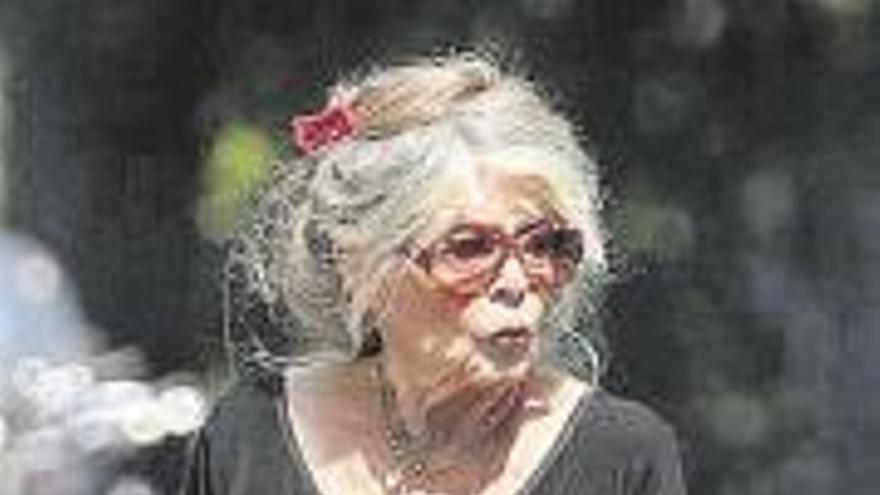 La actriz Brigitte Bardot revela que intentó suicidarse cuando tenía 16 años
