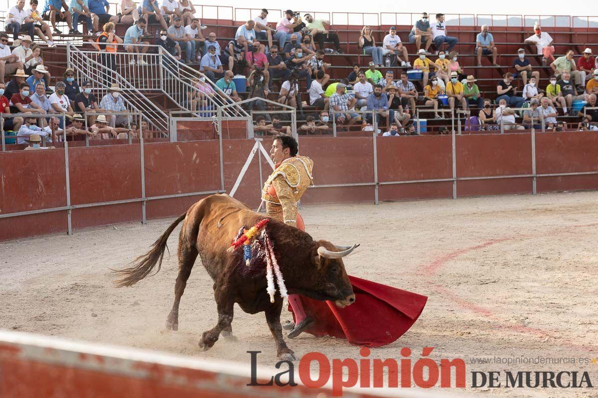 Toros_Moratalla048.jpg