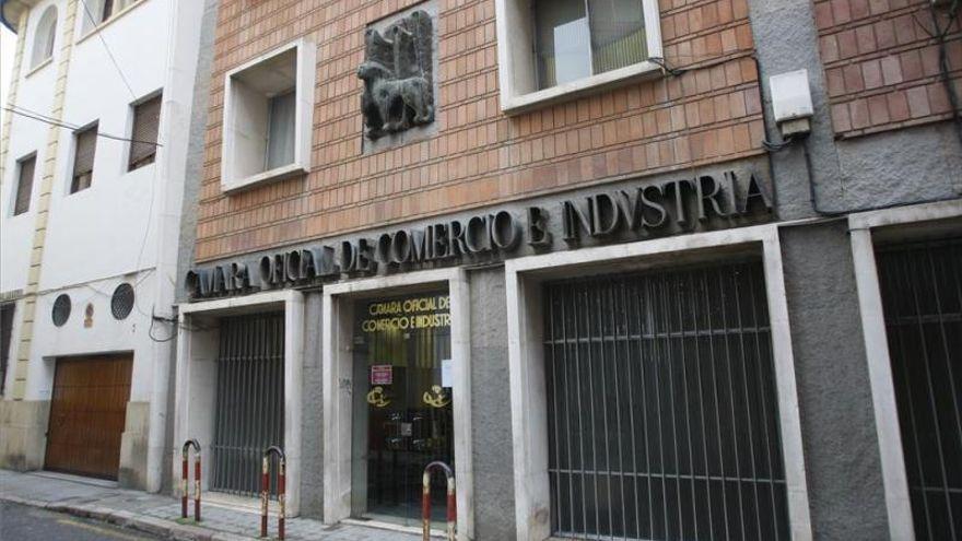 La Cámara de Comercio de Córdoba pone en marcha la convocatoria de ayudas del Programa GMI