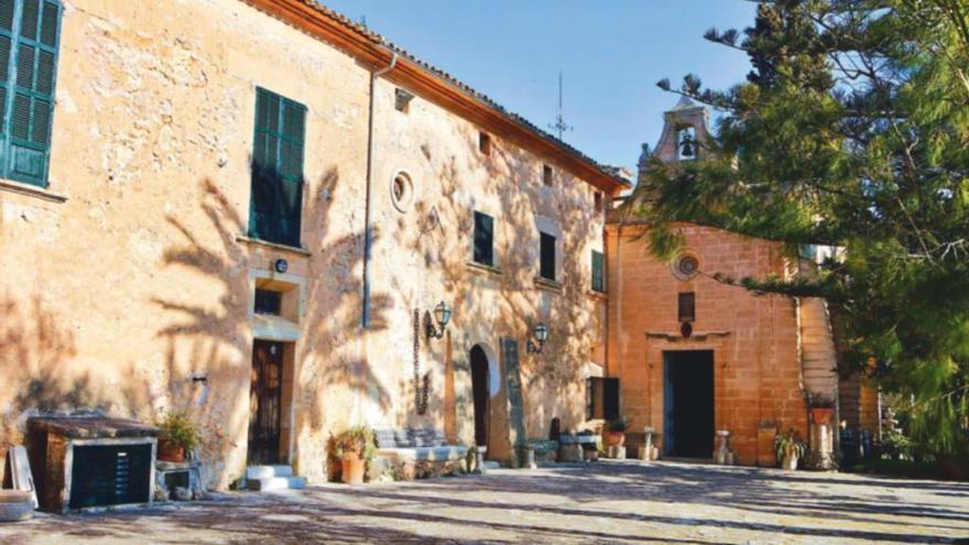 Mallorca-Idylle wie aus vergangenen Zeiten
