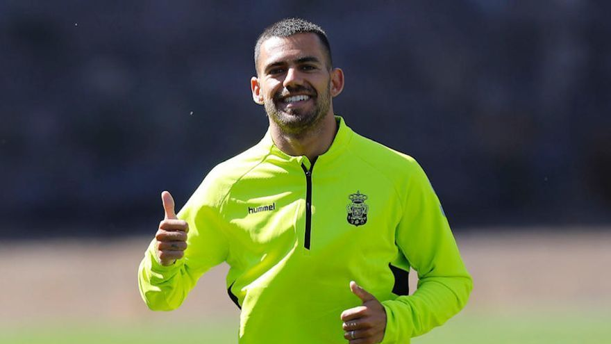 Albacete confirma a Tana como primer fichaje en busca de permanencia