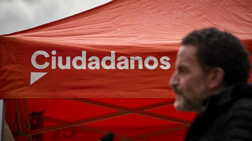 El programa electoral de Ciudadanos para las elecciones en Madrid, en 10 claves