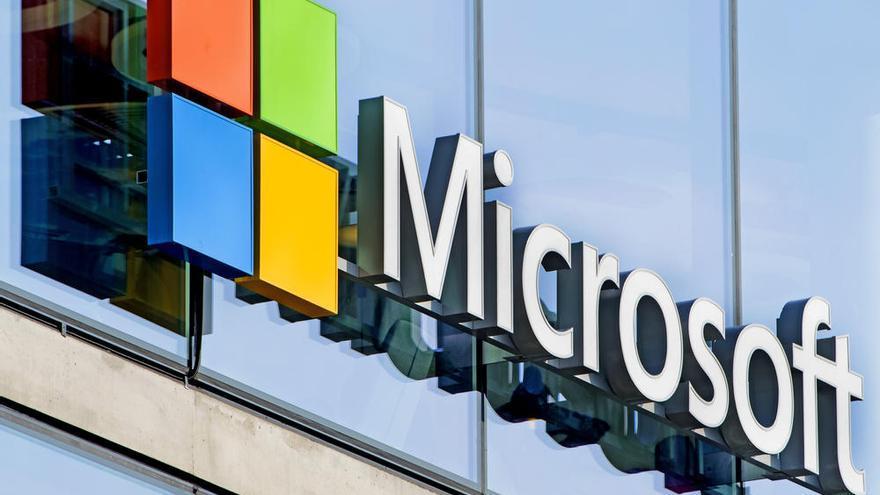La última actualización de Windows puede bloquear el antivirus