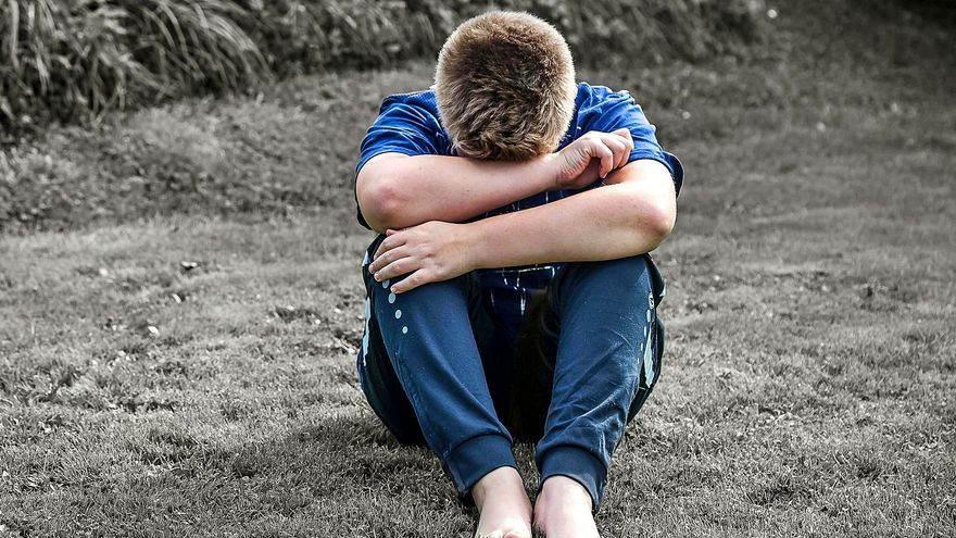 Autismo: entre la educación y la incorporación social