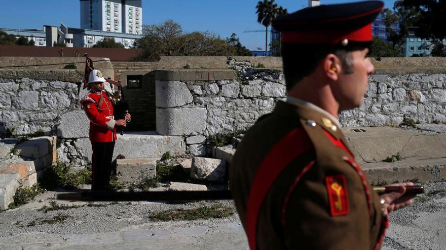 ¿Hay posibilidades reales de que España recupere Gibraltar tras el Brexit?