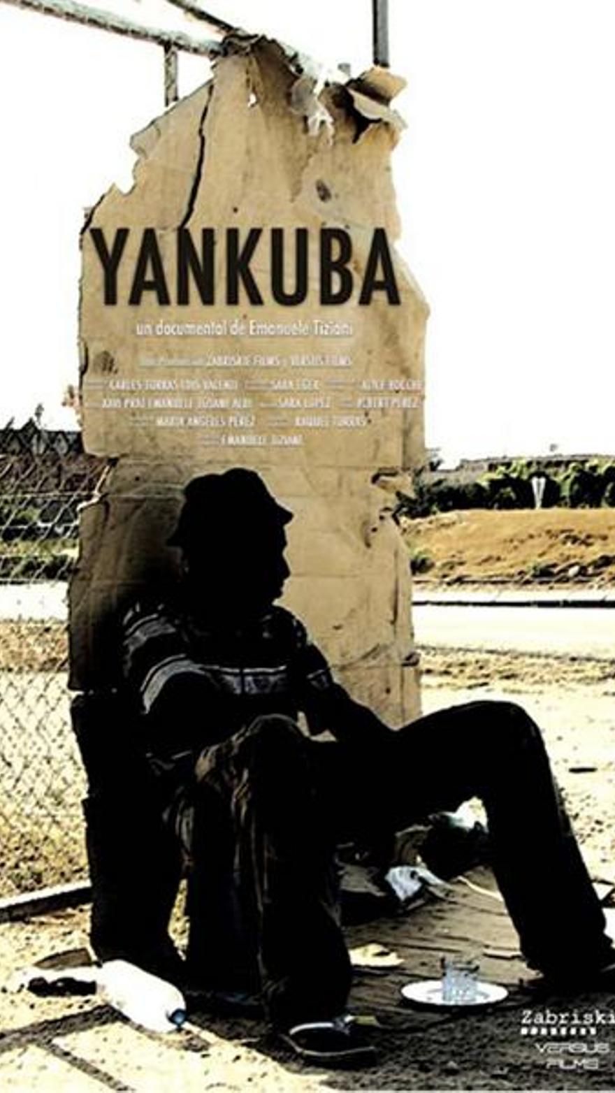 Yankuba