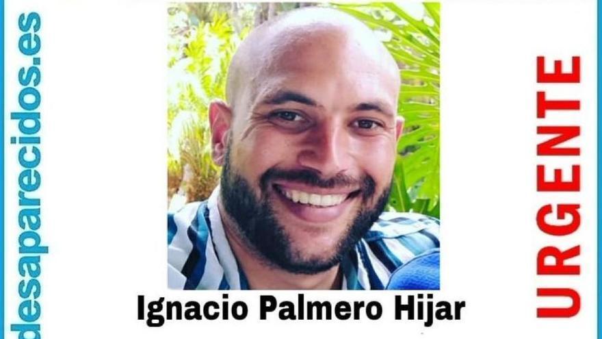 Solicitan colaboración para encontrar a un joven desaparecido en Tenerife